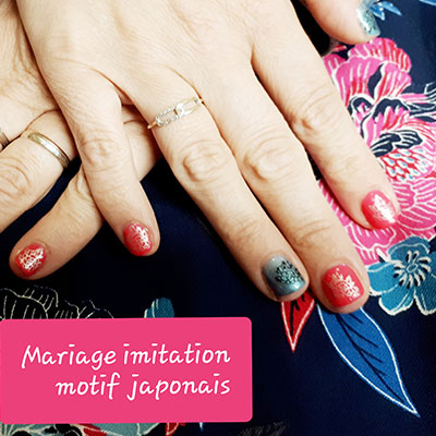 motifimitationjaponaise
