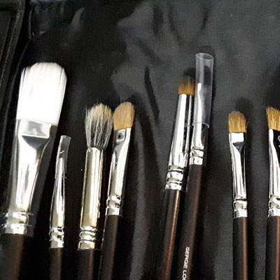 pinceauxmaquillages1